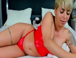 Live Webcam Chat: PearlBlack