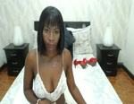 Live Webcam Chat: PatriciaQueenn