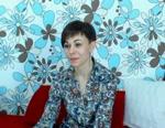 Live Webcam Chat: PearlMelis