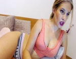 Live Webcam Chat: Perfectits