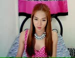 Live Webcam Chat: POLA_TS