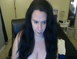 Live Webcam Chat: PinupBBW
