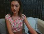 Free Live Cam Chat: QueenEma