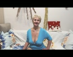 Free Live Cam Chat: QueenLinda