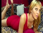 Live Webcam Chat: Rapundaniya