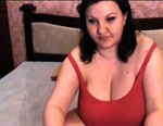 Live Webcam Chat: RachelleE