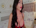 Live Webcam Chat: RANYAH