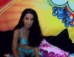 Live Webcam Chat: rachellspark