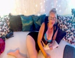 Live Webcam Chat: ramitin
