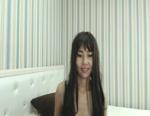 Live Webcam Chat: RisaSands