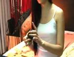 Live Webcam Chat: Ranya4u