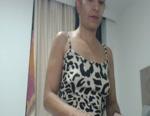 Live Webcam Chat: Seiya1