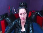 Live Webcam Chat: SlaveMe1