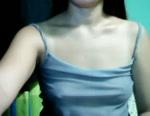 Live Webcam Chat: Shugar23