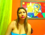 Live Nude Chat: SinLatin3