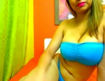 Live Webcam Chat: SinLatin3
