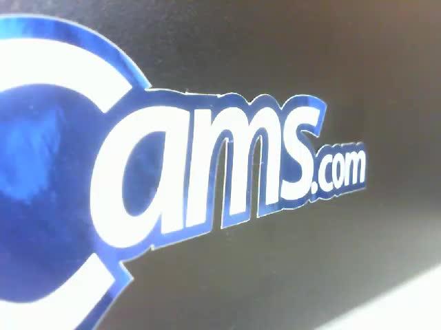 Voir le liveshow de  Strm_ray123 de Cams - 22 ans -