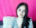 Live Webcam Chat: Sonya94