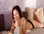 Live Webcam Chat: svetlana19