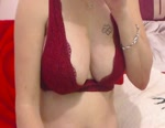 Live Webcam Chat: SexyNona