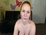 Live Webcam Chat: Siera