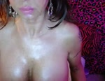 Free Live Cam Chat: SquirtGia