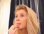 Live Webcam Chat: SensualSarrahBB
