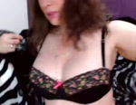 Live Nude Chat: Salomme