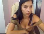 Live Webcam Chat: SchonAngelique