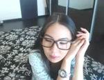 Live Webcam Chat: SinNye