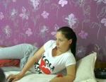 Live Webcam Chat: SlenderLove