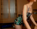 Live Webcam Chat: Sttephanie
