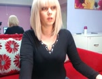 Live Webcam Chat: SarahSmith