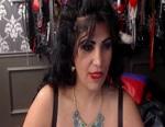 Live Webcam Chat: SubmissiveBitch