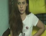 Live Webcam Chat: SaraCasini