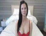 Live Webcam Chat: Staci