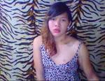 Live Webcam Chat: Sister4Fuck