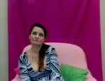 Free Live Cam Chat: Susy_Chick