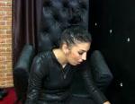 Live Webcam Chat: S27LatexGirl