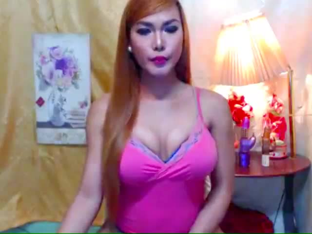 Enjoy your live sex chat SELFSUCKERcummerDOLL from Cams - 18 years old -