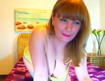 Live Webcam Chat: SophiaDoll