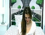 Live Webcam Chat: S27Dylaan