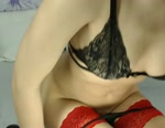 Live Nude Chat: Sherilyn