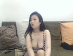 Free Live Cam Chat: SasaYoshino
