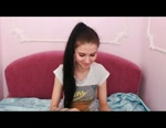 Live Webcam Chat: SelenaLuster