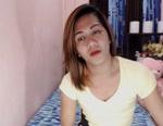 Live Webcam Chat: senxualNEXIETS