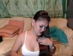 Live Webcam Chat: StarLight69TS