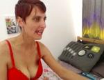 Live Webcam Chat: SensualMissy4U