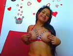 Live Nude Chat: SoCute4you