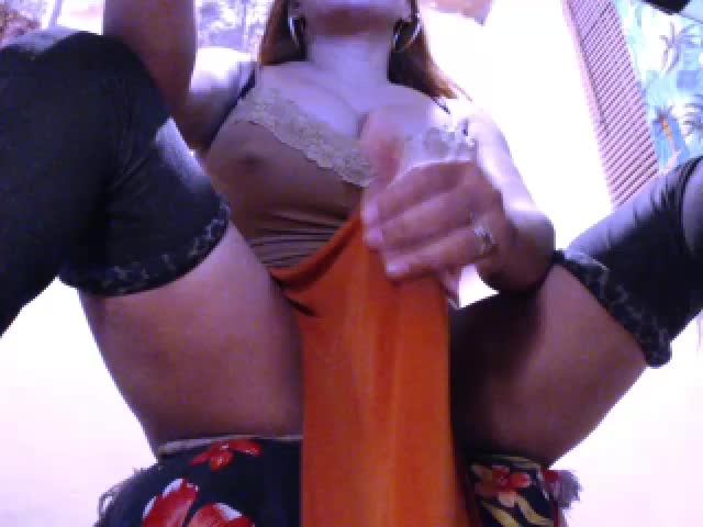 Enjoy your live sex chat SuckMyBigcockTS4u from Cams - 19 years old -
